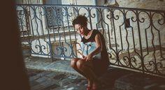 www.laurentvilarem.fr #biankaleone #montpellier
