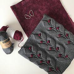 Wall - Knitting and Crochet Crochet Block Stitch, Pull Crochet, Bag Crochet, Crochet Motif, Crochet Crafts, Crochet Baby, Free Crochet, Crochet Dolls, Diy Crafts