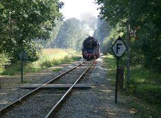 Fietsroute Beekbergen Route | Fietsen123 Railroad Tracks, Om, Train, Train Tracks