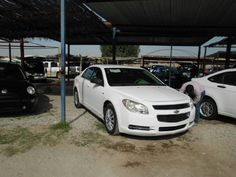 mexicano 4 puertas automatico eléctrico c/ clima 4 cilindros  excelentes condiciones