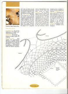 ~ Crochet Style ~: 10/31/09