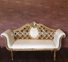 Absolom Roche is a manufacturer and online retailer of Fabulous Baroque Furniture and Throne Chairs. Settee Sofa, Wingback Chair, Rococo Chair, Floor Easel, Baroque Mirror, Gold Sofa, Victorian Sofa, Baroque Furniture, Throne Chair