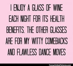 #wine #humor