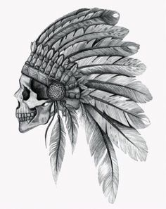 Neeeeed this in my life!! Having this tattoo design on the thigh would be so cool!!