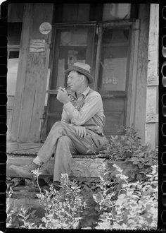 Farmer... Blankenship, Martin County, Indiana Martin County, Home Again, Farmer, Indiana, Fiction, Nerd, Usa, History, Couple Photos