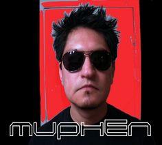 Muphen