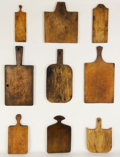 Lost Found Art  is a unique design company that specializes in sculptural installations and assemblages using antique and vintage pieces. Th...