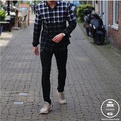 Check out @streetfashionchannel Dope style by Kevin V #mensfashion_guide #mensguide Tag us in your pictures for a chance to get featured. For daily fashion @blvckxculture @mensluxuryfashions @mensfashion_guide @mensluxury_guide #mensfashion #mensstyle #menswear #dope #swag #swagger #street #streetstyle #menwithstyle #style #streetfashion #streetwear #ootd #fashion #outfit #awesome #menstyle #clothing #instafashion #yeezyboost #blvckfashion #blackfashion #stylish #sneakers #instastyle #fashionporn #model
