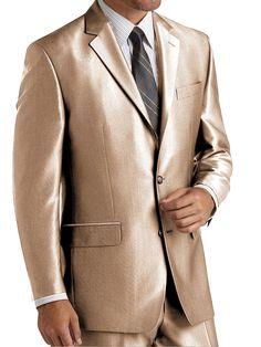 Costume Homme, Vêtements Homme, Tailleur, Hommes, Styles Vestimentaires  Pour Homme b60c03b16a6