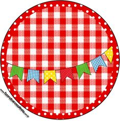 Bbq Party, Pot Holders, Tree Skirts, Picnic, Stickers, Christmas Tree, Holiday Decor, Home Decor, Printables