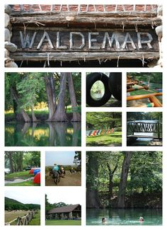 Waldemar Camp