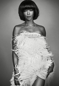 See Lauryn Hill pictures, photo shoots, and listen online to the latest music. Black Girl Magic, Black Girls, Beautiful Black Women, Beautiful People, Ms Lauryn Hill, Miseducation Of Lauryn Hill, Lauren Hill, Celebs, Celebrities