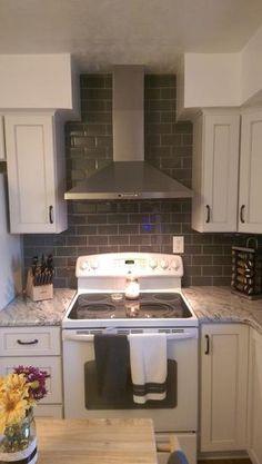 30 best kitchen ventilation fan ideas