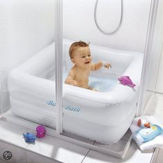 baignoire gonflable carree Baby Pool baignoire gonflable carree Baby Pool Happy New Year! Have a fantastic 2019 from Creative Baby Room ThemesBaby Mobile , Nursery Mobile Bebe , Crib Mobile Baby… Baby Bedroom, Baby Room Decor, Room Baby, Douche Design, Baby Pool, Pool Pool, Baby Equipment, Baby Gadgets, Baby Necessities