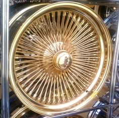 Rims And Tires, Wheels And Tires, Car Wheels, Rims For Sale, Wheels For Sale, Dayton Rims, Candy Paint Cars, Classic Cars Usa, Lowrider Trucks