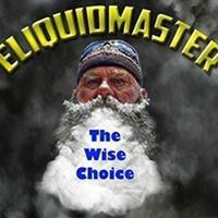 "Today is ""Wet Your Whistle Wednesday"". Stop on by the shop and enjoy 20% off all fruit flavors! If you cannot make it in, don't worry, this offer is also available online!  https://eliquidmaster.com/collections/20-off-sale-days   😎As always #Vapefam Keep On Vapin' On!😎"