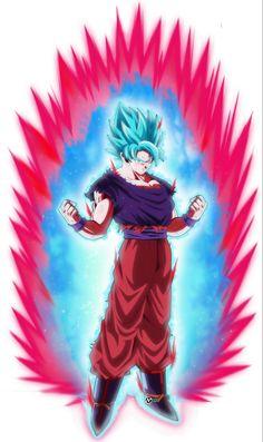 goku ssj blue kaioken by naironkr on DeviantArt Dragon Ball Z, Dragon Ball Image, Goku Blue, Itachi Mangekyou Sharingan, Pokemon Rayquaza, Super Vegeta, Gogeta And Vegito, Goku Ultra Instinct, Ssj3