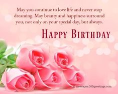 Birthday quotes him happy birthday love quotes for him fresh happy birthday wishes and messages photograph . birthday quotes him Religious Birthday Wishes, Happy Birthday Love Quotes, Happy Birthday Wishes Images, Birthday Wishes For Friend, Birthday Wishes Messages, Happy Birthday Wishes Cards, Cool Birthday Cards, Birthday Blessings, Happy Birthday Mom