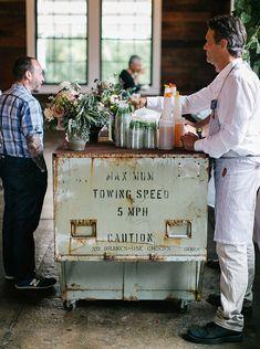 KristenKilpatrick_UniononEighth_24 http://magnoliarouge.com/charming-wedding-venue-in-georgetown-texas/