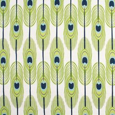 Custom Drapery Panels/ 2 panels 84 96108  1 pair by WindowToppings