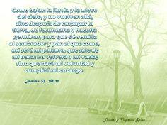HORA #NONA #LiturgiaDeLasHoras #LectioDivina 8 de Noviembre Martes de la XXXII semana del tiempo ordinario http://www.liturgiadelashoras.com.ar/sync/2016/nov/08/nona.htm  INVOCACIÓN INICIAL  V. Dios mío, ven en mi auxilio R. Señor, date prisa en socorrerme. Gloria al Padre, y al Hijo, y al Espíritu Santo. Como era en el principio, ahora y siempre, por los siglos de los siglos. Amén. Aleluya.  Himno: DANOS, SEÑOR, LA FIRME VOLUNTAD  Danos, Señor, la firme voluntad, compañera y...