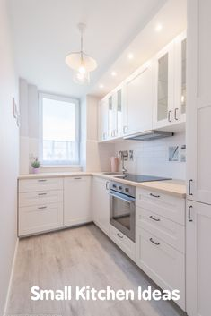 If you are looking for Minimalist Kitchen Design Ideas, You come to the right place. Below are the Minimalist Kitchen Design Ideas. Modern Kitchen Cabinets, Kitchen Cabinet Design, Interior Design Kitchen, Diy Kitchen, Kitchen Designs, Kitchen Counters, Soapstone Kitchen, Kitchen Islands, Kitchen Modern