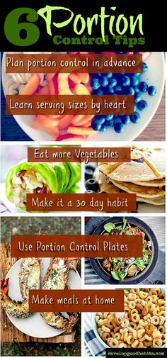 Think Portion Control: Diets don't really work that well long term.  Sensible eating will do you a lot better than any diet ever could.  These few sensible eating and portion control tips could be more valuable than any popular diet.  http://www.developgoodhabits.com/portion-control-tips/