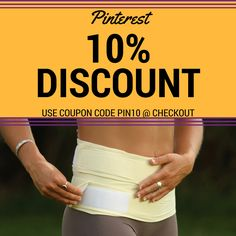 25 best awards press images on pinterest awards autism spectrum belly band discount for pinterest users use coupon code pin10 at checkout bellybinding fandeluxe Gallery