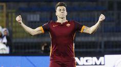Roma har afsat 46 millioner euro til sommer