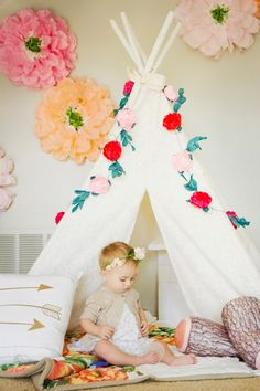 kids photography decor - Google Search