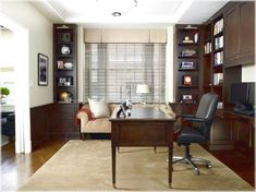 home office decorating ideas pictures office room ideas 2014