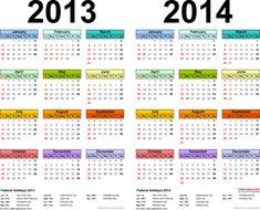 2013-2014-calendar-color.png (2753×2227)