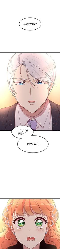 Read manga Why Are You Doing This, Duke? Ch.054 online in high quality Ch 5, Manga To Read, Teddy Bear, Toys, Anime, Duke, Art, Activity Toys, Art Background