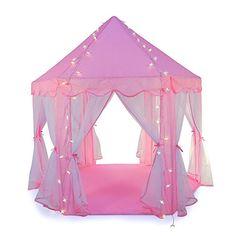 Smoby 310064 - Casita jardín Pretty infantil, IndalChess.com Tienda ...