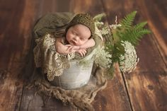 Children Photography Poses, Birth Photography, Newborn Baby Photography, Newborn Posing, Newborn Photos, Baby Girl Newborn, Toddler Pictures, Baby Pictures, Baby Girl Photos