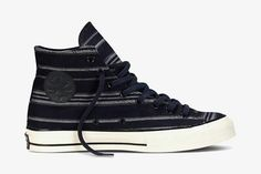 cbf9aa6903bf Converse First String 2013 Fall