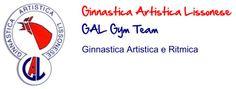 Ginnastica Artistica Lissonese