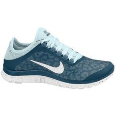 new product 43576 ff0f7 Nike Free 3.0 V5 Ext - Women s - Dark Sea Teal Tint Mineral Teal