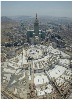 Eid Boxes, Beautiful Mosques, Under Construction, Quran, Paris Skyline, City Photo, Islam, Architecture, Travel