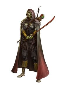 LadyRhian's too many pictures for any thread.... - Page 22 - Baldur's Gate Forums half-orc