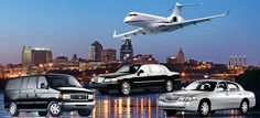 Limo all around has been a popular vehicle renting company for a long time because of its variety of services at affordable costs. http://www.limoallaround.com/Baltimore_Limo_Service.aspx