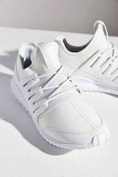 Adidas Tubular Radical Sneaker- Urban Outfitters $220