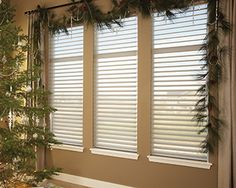 Hunter Douglas Vertiglide Pleated Shades To Use With Sliding - Hunter douglas blinds for patio doors