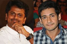 Mahesh, Murugadoss combo goes to sets on April  http://www.myfirstshow.com/news/view/43947/Mahesh-Murugadoss-combo-goes-to-sets-on.html