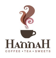 Hannah Coffee Tea & Sweets