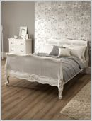 http://www.homesdirect365.co.uk/french-furniture-487/matching-ranges-372/la-rochelle-collection-1786.html