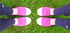 Bensimon vs Converse? Bensimon! Life Pictures, Pool Slides, Converse, Sandals, Shoes, Fashion, Women's, Moda, Shoes Sandals
