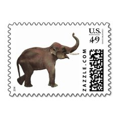 Vintage Wild Animals, Asian Elephant, Good Luck Postage you will get best price offer lowest prices or diccount couponeReview          Vintage Wild Animals, Asian Elephant, Good Luck Postage Review from Associated Store with this Deal...