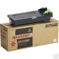 NEW - AR310NT Toner, 25000 Page-Yield, Black - AR310NT (bestseller)