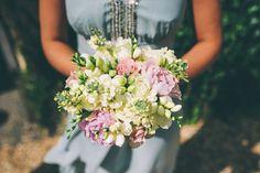 Kim and Duncan's Quintessential English Garden Wedding. By Matt Brown Garden Wedding, Boho Wedding, Wedding Blog, Wedding Flowers, Floral Wedding, Wedding Ideas, Matt Brown, English Country Gardens, Cinderella Wedding